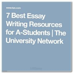 best websites to get research paper Chicago Academic Platinum Rewriting