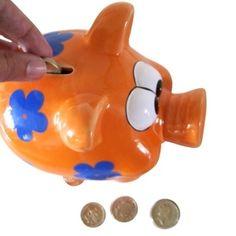 http://www.finanzasparamortales.es/abro-una-cuenta-corriente-o-una-libreta-de-ahorro/ ¿Abro una cuenta corriente o una libreta de ahorro?
