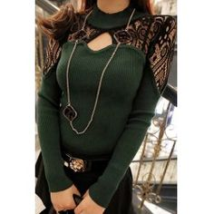 Tops - Cute Dressy Lace Tops, Sequin Tops & Maternity Tops For Women Fashion Sale Online | TwinkleDeals.com Page 3