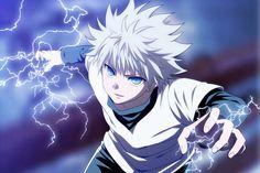 http://www.animereaper.com/2015/10/23/digimon-adventure-tri-new-character-is-announced/510/hunter-x-hunter-killua-2