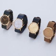 classic-watch-multiple-diagonal.jpg