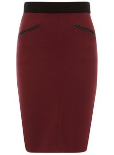 Dorothy Perkins! Love the color and can't beat the price! $29