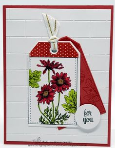 Penny Black, Magenta, Coloring Tutorial, Scrapbook Cards, Scrapbooking Ideas, Heart Cards, Ink Pads, Sympathy Cards, Close To My Heart
