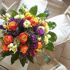 Oh I looove flowers!