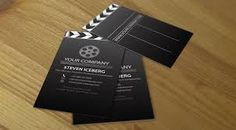 Image result for movie themed business cards movie themed covers image result for movie themed business cards colourmoves