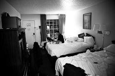 Days Inn... #Fail