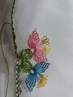 This post was discovered by Ne Hairpin Lace, Needle Tatting, Bargello, Hair Pins, Hand Embroidery, Elsa, Embellishments, Diy And Crafts, Quilts
