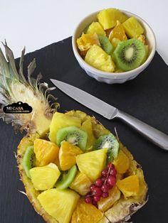 Fondo de fotografia de pizarra para food styling y still life photography   Blog www.micasaencualquierparte.com