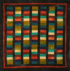mile-a-minute-quilt