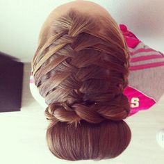 """#instahair#instabraid#instatrancas#braid#braidpic#braid_land#braidideas#braidphoto#braidstyle#braidphotos#braidtrends#braidposting#braidsforgirls#longhair#littlegirlsbraids#littlegirlshairstyles#toddlerhair#toddlerhairstyles#hairpost#hairninja#hairphoto#hairposts#hairpostos#hairstylesandtips#solopeinados#peinados#forhair#forgirls"""