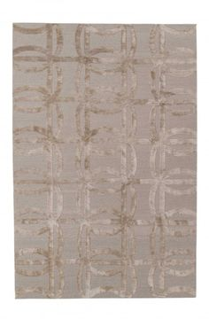 suzanne-sharp-sellarsbrook-silk 10 x 14 the rug company Contemporary Rugs, Modern Rugs, Modern Carpet, Grey Carpet, Carpet Decor, Rugs On Carpet, Carpet Ideas, Dining Room Paint, Childrens Rugs