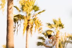sunny wedding, wedding picture, wedding in Cyprus, wedding photographer in Cyprus Family Photography, Wedding Photography, Cyprus Wedding, Love Couple, Santorini, Luxury Wedding, Wedding Pictures, Love Story, In This Moment