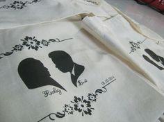 Souvenir tote bag Yogyakarta, , , , for your wedding and promotion  more info: plungcreativo.com or +62-857-8696-0615
