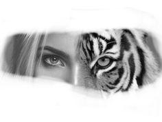 Girl Face Drawing, Forarm Tattoos, Animal Stencil, Mandala Tattoo, Tattoo Sketches, Chicano, Black And Grey, Tattoo Designs, India