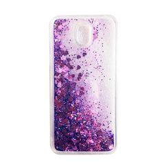 7f3c715d438 Dynamic Glittering Case Samsung Galaxy J3 2016 J5 J7 Case for Samsung J530 J5  Pro J330 J530 Silicone Soft Liquid Glitter Case