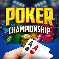 Casino slot maschine bewertungen
