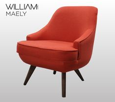 Nouvelle collection 2018 MAELY : Fauteuil Tub Chair, Accent Chairs, Armchair, Furniture, Home Decor, Lounge Chairs, Baby Born, Upholstered Chairs, Sofa Chair
