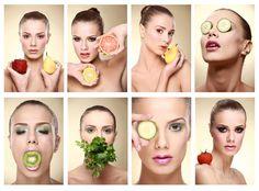 beauty portrait Beauty Portrait, Baby Store, Cool Baby Stuff, My Beauty, Ebay, Pictures, Photos, Grimm, Baby Shop