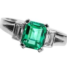 This is a recent example of a hand crafted 1 carat, Muzo Colombian #emerald and #diamond #EngagementRing set in platinum 950. Perfect as a special #CocktailRing gift or for a proposal, with bespoke pieces taking approximately just 2 weeks from our workshop in Hatton Garden, London. Visit our website or talk to one of our consultants for more information. - #londonde #diamonds #emeralds #jewellery #luxuryjewellery #bespokejewellery #ethical #ring #emeraldring #muzoemerald #weddingproposal Bespoke Jewellery, Luxury Jewelry, Hatton Garden, Emeralds, 1 Carat, Cocktail Rings, Proposal, Workshop, Diamonds