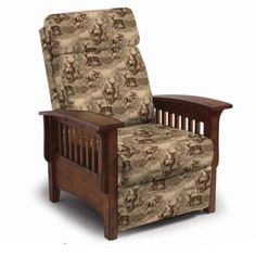 Duck Commander Sectional 3 Piece Sofa Loveseat And Wedge
