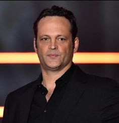 Vince Vaughn Splits Palmolive Condo And Sells Pieces Within A Week