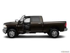 New 2015 Ram 2500 Price Quote w/ MSRP and Invoice