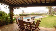 Booking.com: Casa o chalet Montemolar Altea , Altea, España . ¡Reserva ahora tu hotel!