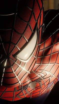 Top 10 Most Stunning Spiderman Ingame Photography - Marvel Universe Marvel Fan, Marvel Heroes, Marvel Avengers, Marvel Comics, Spiderman Marvel, Captain Marvel, Black Spiderman, Spiderman Spider, Amazing Spiderman
