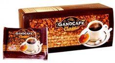 """Savurati o cafea ganoderma delicioasa, cu riscuri zero asupra sanatatii dvs.! Comandati online din magazinul Ganoderma! In ultimii ani, specialistii ne avertizeaza asupra faptului ca un consum ridicat de cafea poate determina schimbari in metabolismul nostru, si ne poate afecta sanatatea intr-un mod negativ. Daca pana acum nu acordam atentie acestui """"viciu de societate"""", consumul de cafea, si ne permiteam sa sav...  http://articole-promo.ro/savurati-cafea-ganoderma-deli"""