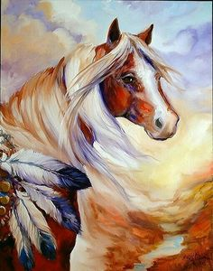 EBSQ is home to artists, artisans, photographers, and art collectors. Cheval Pie, Native American Horses, Beautiful Horse Pictures, Indian Horses, Horse Artwork, Painted Pony, Horse Drawings, Southwest Art, American Indian Art