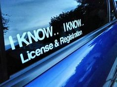 I know... I know... | LIKE US ON FACEBOOK https://www.facebook.com/theiconicimports