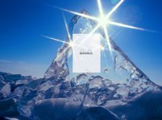 Ice And Sun Stock Photos - Royalty Free Pictures Ice Pictures, Earn Extra Money Online, Sun Stock, Lake Baikal, Ice Houses, Kengo Kuma, Best Stocks, Royalty Free Pictures, Fire And Ice