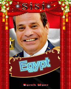 مصر ام الدنيا – (( شخصيات واحداث )) – Communauté – Google+