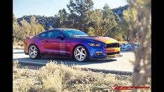 Image result for ferrada fr3 mustang S550 Mustang, Bmw, Vehicles, Cars, Image, Sky, Autos, Car, Car