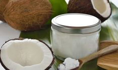 Turn Off Chronic Inflammation…and You Can Prevent 7 Out of the Top 10 Deadliest Diseases! 9 Reasons to Use Coconut Oil Daily Coconut Oil Will Set You Free — and Improve Your Health!Coconut Oil Fuels Your Metabolism! Coconut Oil Coffee, Coconut Oil For Dogs, Coconut Oil Pulling, Coconut Oil Uses, Benefits Of Coconut Oil, Coconut Oil For Skin, Organic Coconut Oil, Teeth Whitening Remedies, Natural Teeth Whitening