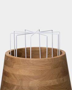 Migaloo Home dab-surowy-a Decorative Bowls, Vogue, Home Decor, Decoration Home, Room Decor, Home Interior Design, Home Decoration, En Vogue, Interior Design