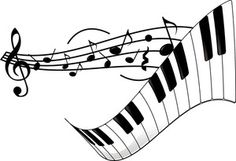 piano-clip-art-piano_keyboard_and_sheet_music_and_notes_0515-1012-3114-1818_SMU.jpg 300×205 pixels