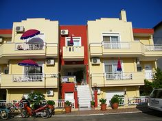 Utazás Görögországba - Sarti 27 000 Ft http://pp.hurra-nyaralunk.hu/users/dunaisterutazasiiroda/utazas.php?gorogorszag/sarti&id=632214