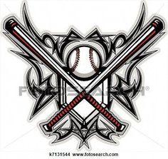 Used Baseball Field Tarps For Sale Refferal: 1396098648 Espn Baseball, Marlins Baseball, Baseball Vector, Baseball Socks, Softball Bats, Basketball Uniforms, Baseball Jerseys, Baseball Field