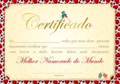 FNF-Certificado-Dia-dos-Namorados-ELE.jpg (3508×2480)
