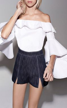 Alexis Look 15 on Moda Operandi