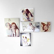 Win a Canvas From Canvas On Demand $100.00 ARV!