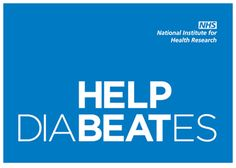 Radio Airtime Media Gains Momentum For The Diabetes Research Network  http://www.radioairtimemedia.co.uk/radio-airtime-media-news/news-press-releases/radio-airtime-media-gains-momentum-for-the-diabetes-research-network/3913