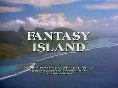 da8207fb9766dd Fantasy Island TV Show | Kids TV Shows from the 70s and 80s - eighties tv