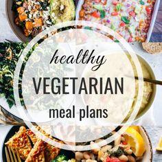 Classic Lentil Burgers - Making Thyme for Health Sweet Potato Kale, Roasted Sweet Potatoes, Healthy Vegetarian Meal Plan, Vegetarian Recipes, Lentil Burgers, Veggie Burgers, Nutritious Meals, Have Time, Vegan Recipes