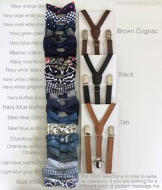 Leather Suspenders Ring Bearer Outfit Brown Leather Suspenders for Men Braces to. Leather Suspenders Ring Bearer Outfit Brown Leather Suspenders for Men Braces toddler suspenders Rustic wedding Groomsme. Groomsmen Suspenders, Groomsmen Outfits, Leather Suspenders, Brown Groomsmen, Wedding Suspenders, Brown Suspenders, Ring Bearer Gifts, Ring Bearer Outfit, Rustic Wedding Groomsmen