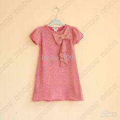 Wholesale Crochet Dress - Buy Baby Girl Kids Crochet Dress Knitted Dress Crocheted Shawl Sweaters Cardigan Coat One Piece Bow 6, $15.22   DHgate