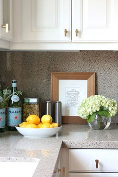Kitchen Counter Decor cutting board collection. love. | home inspiration | pinterest