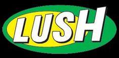 lush.. lush... lush