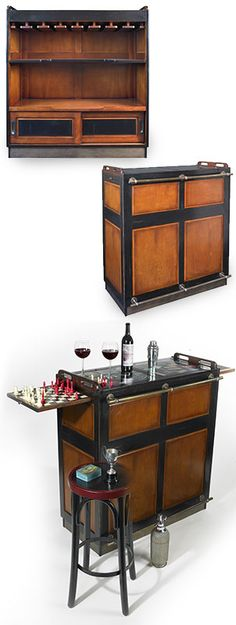 1000 images about adega home bar coffe bar on pinterest home bar designs home bars and wet bars attractive home bar decor 1